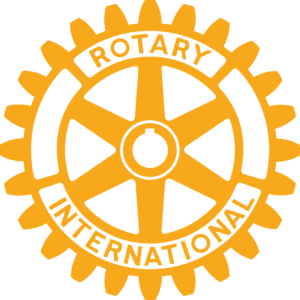 Rotary Club of Mackay Sunrise