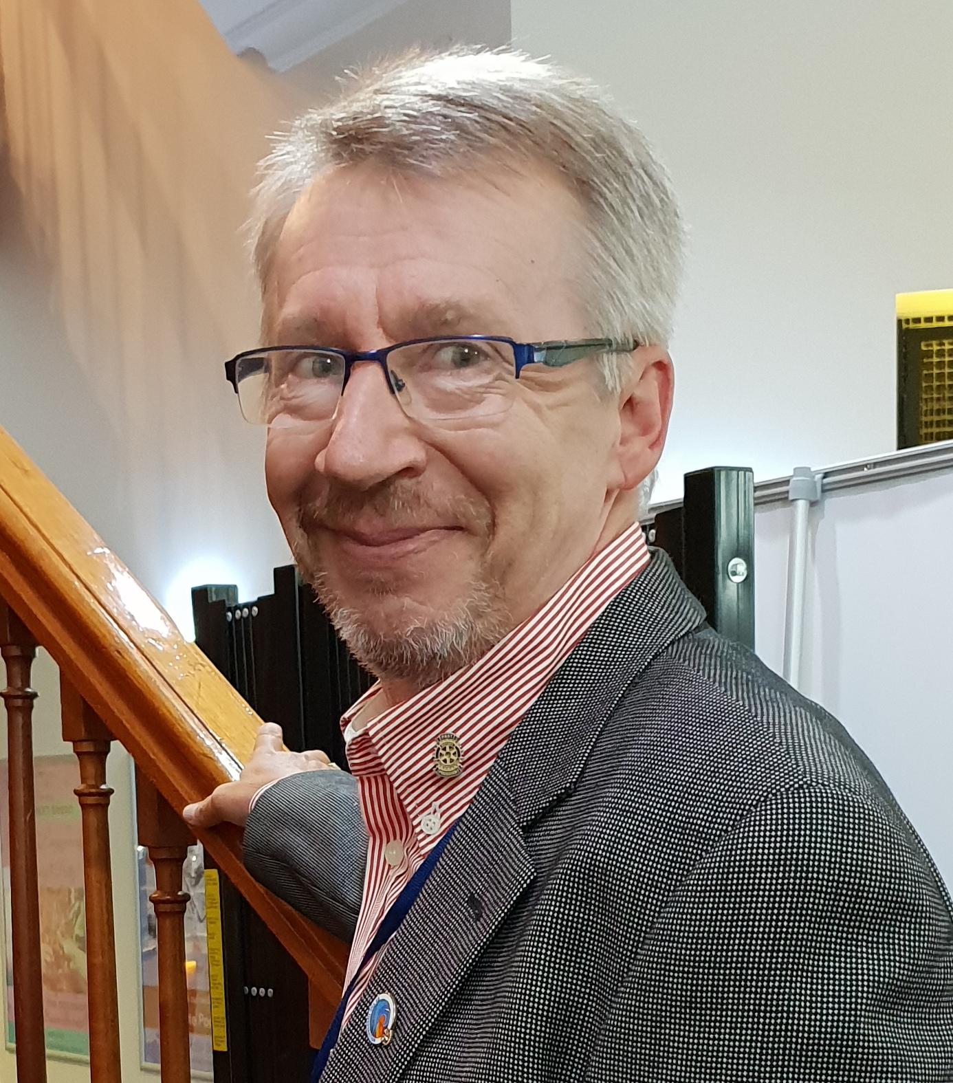 Martti Kankkunen