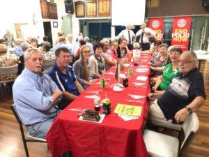 Rotary Club of Rockhampton Fitzroy