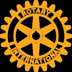 Rotary Club of Mackay Sunrise